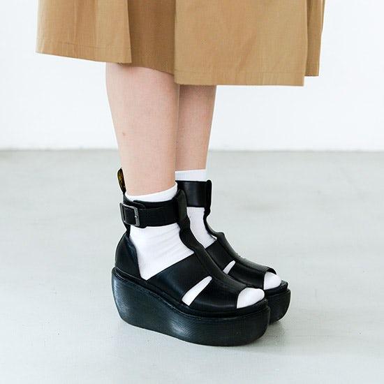fashionhorikawa_DF2_0148