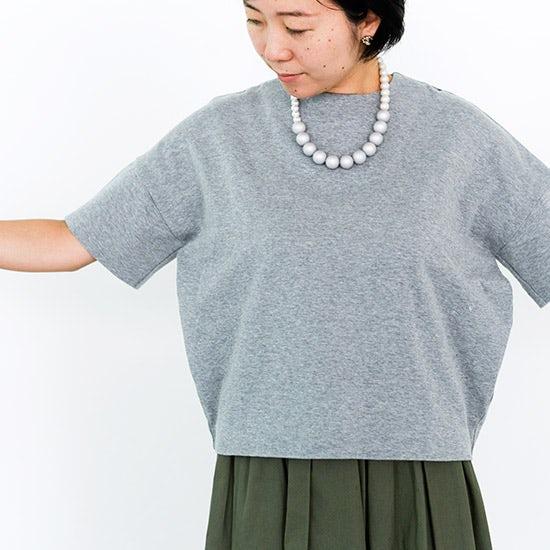 fashionhorikawa_DF2_0157