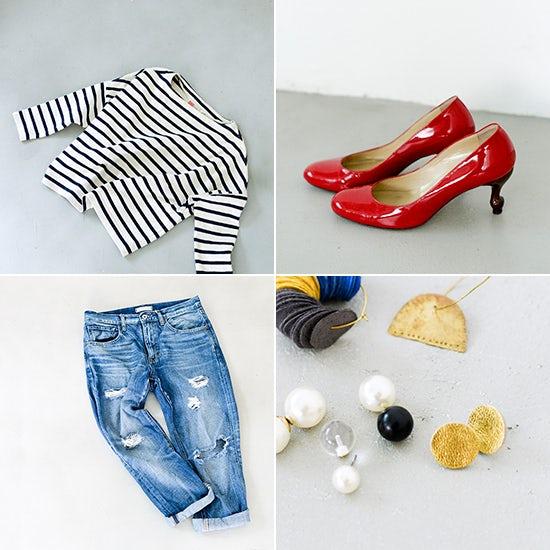 fashionhorikawa_title