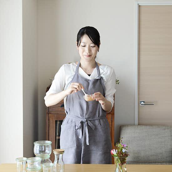 profile_hoshino
