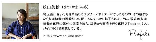 solxsol_profile_201509_1