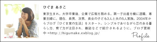 higumasan_profile201508