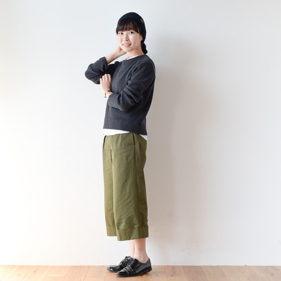 pdb_hb_r_niho_sp