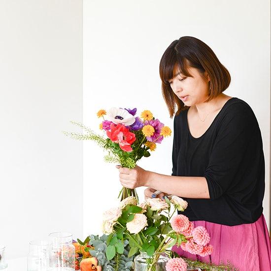 socuka_kyukon_DSC_5214