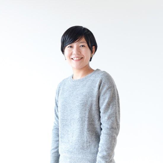 【スタッフコラム】新しく編集チームに加わったスタッフ塩川です!