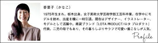 kanako_profile201511_1