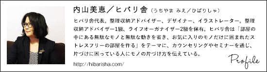 151111_hibarisha_profile_2