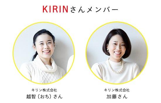 brandnote_kirin1_member2