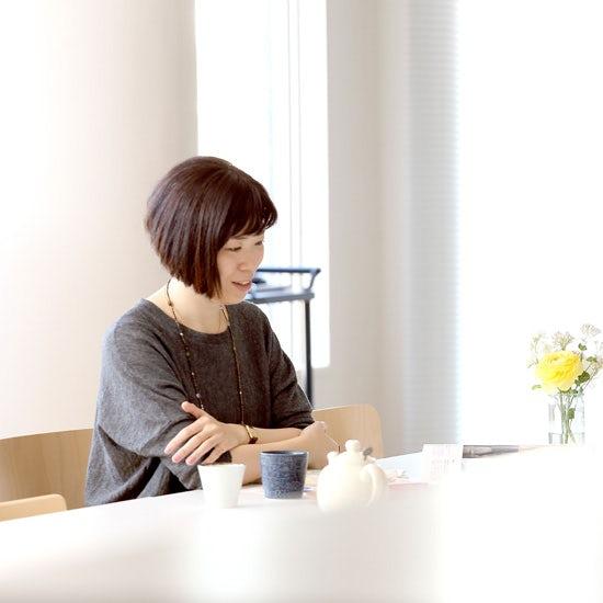 fashion_yanagisawa_1day_001
