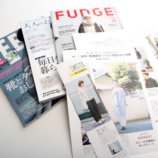 fashion_yanagisawa_1day_013