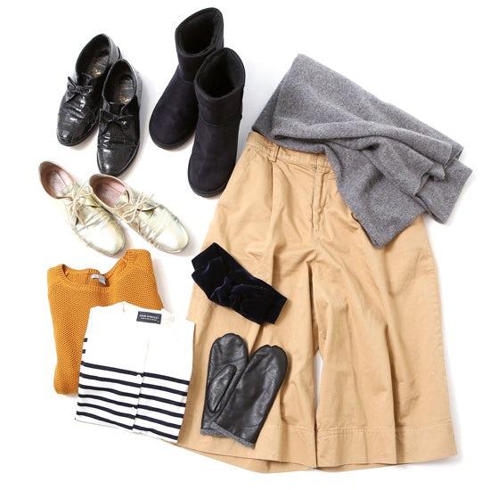 fashion_yanagisawa_3day_016