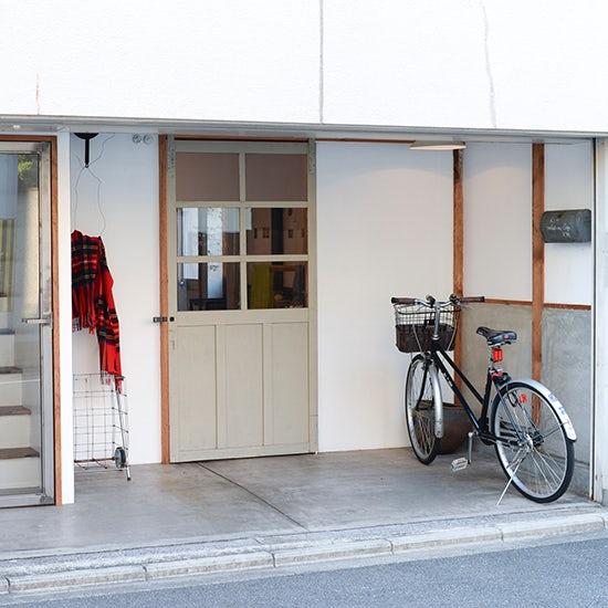 odekake_kyoto_kato_151209_5