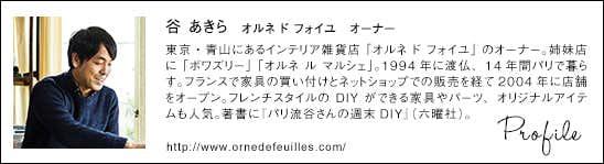 taniakira_profile1512