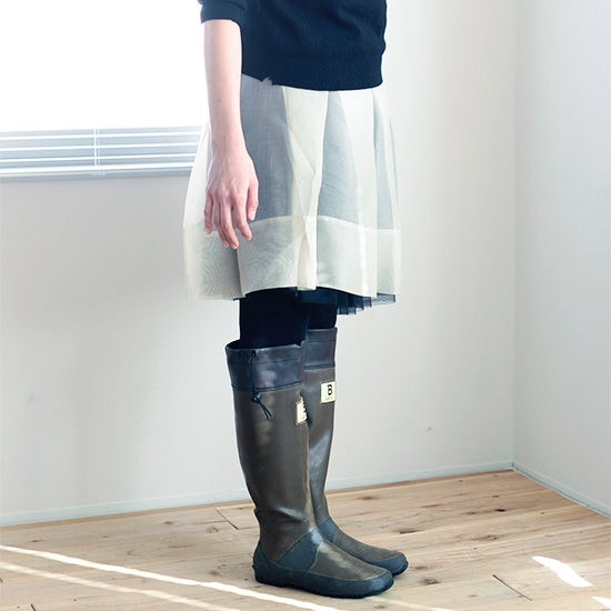 day4_watanabe_boots3_r