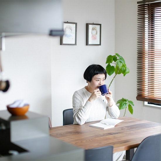 morning_maki_coffee