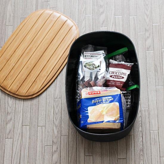 tsuda_breadbox_3