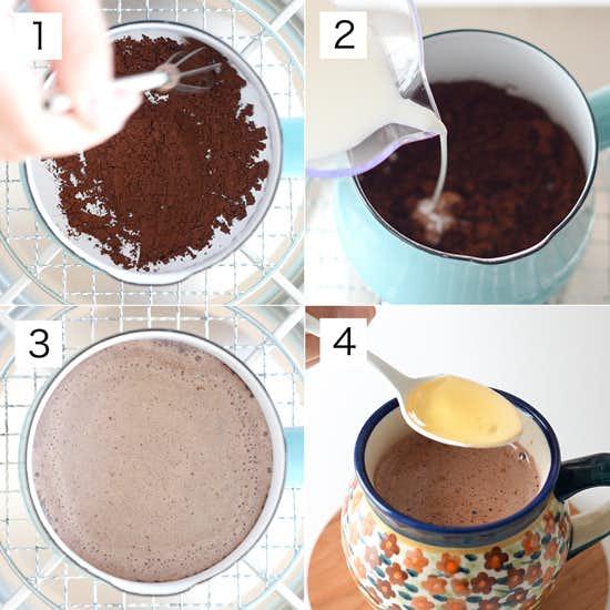550_cocoa_koutei