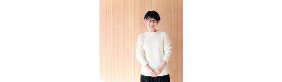 160301honjo2_profile