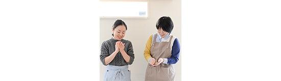 1603_oyatsu_yuimiko_2