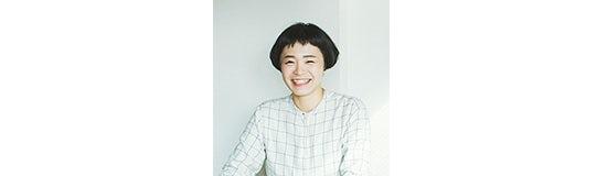 1603_shinseikatsu_makiyasuda