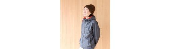 160405suzuki_profile1