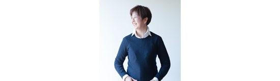 ichida_profile