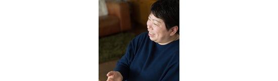 igarashiromi_profile_1603