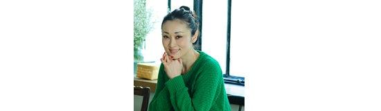 masaki_profile2