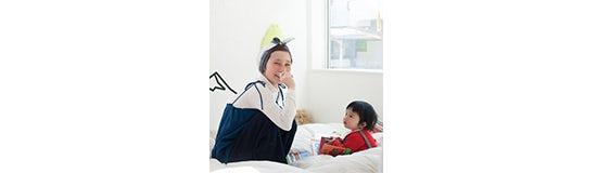 1604_shinseikatsu_yoshiichihiro