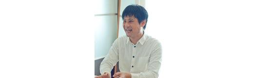 160513_fujiwara_profile