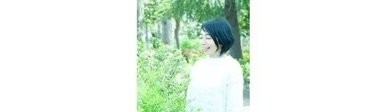 160513_masuda_profile