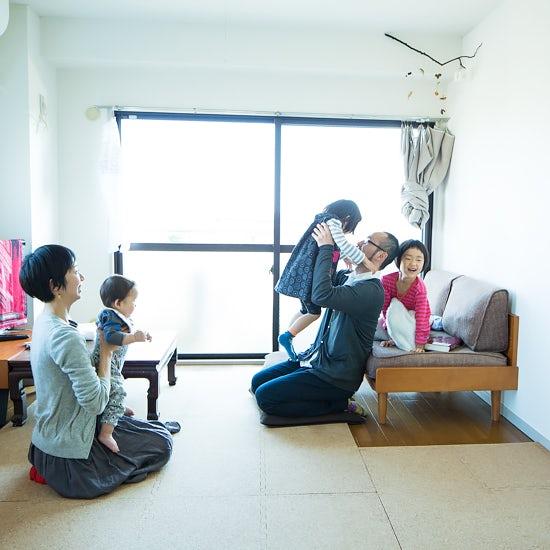 【はたらきかたシリーズ】フォトグラファー 鍵岡龍門さん編 第3話:面白さの中から生まれる「遊び心」