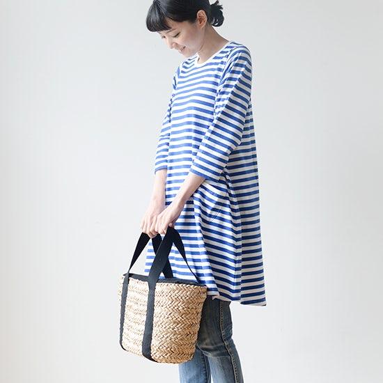 【新商品】5月の連休はピクニックへ!一緒に連れて行きたい、おしゃれなクーラーバッグとローテーブルが登場です。