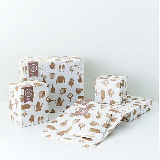 giftwrapping_201604_004_w