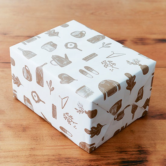 giftwrapping_201604_005_w
