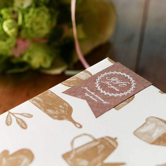 giftwrapping_201604_009_w
