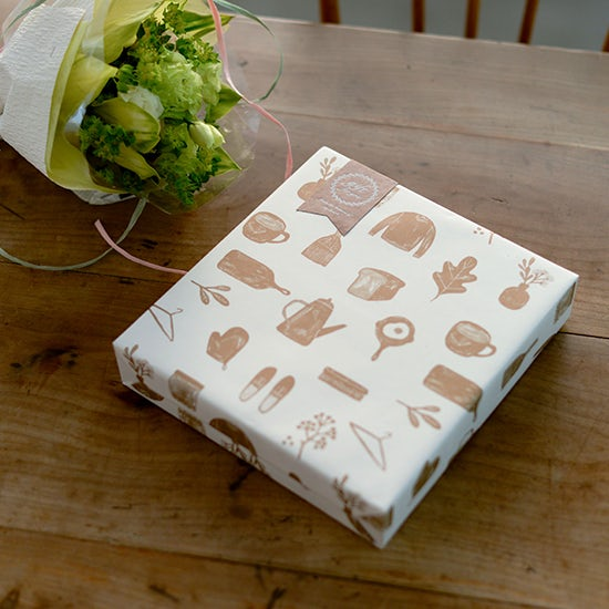 giftwrapping_201604_011_w