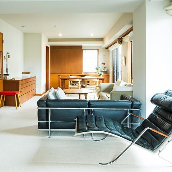 interior_hikita__C1A4792