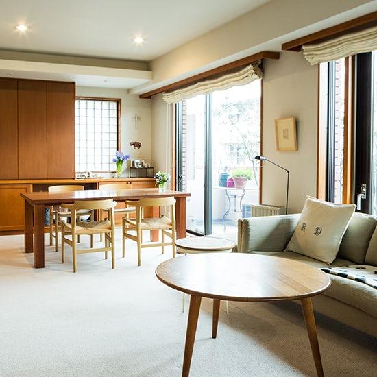 interior_hikita__C1A4798