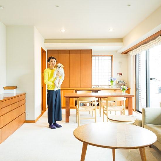 interior_hikita__C1A4829