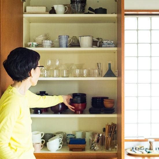 interior_hikita__C1A4848