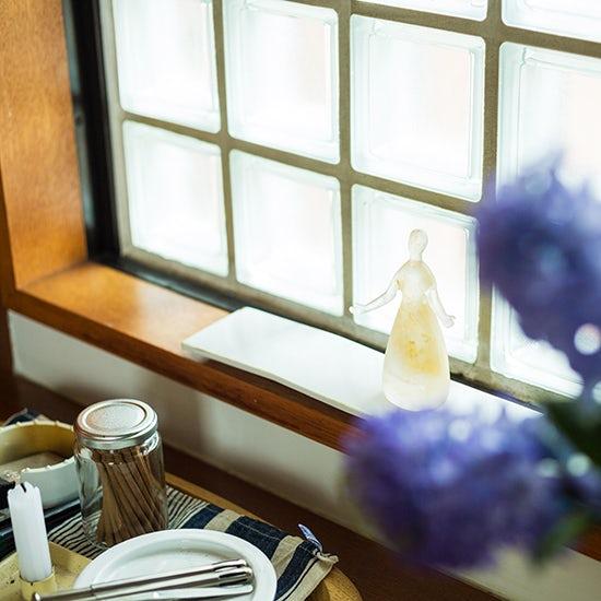interior_hikita__C1A4901