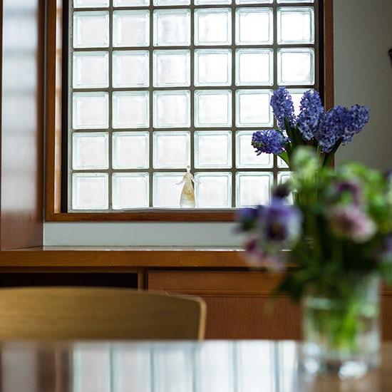 interior_hikita__C1A4946
