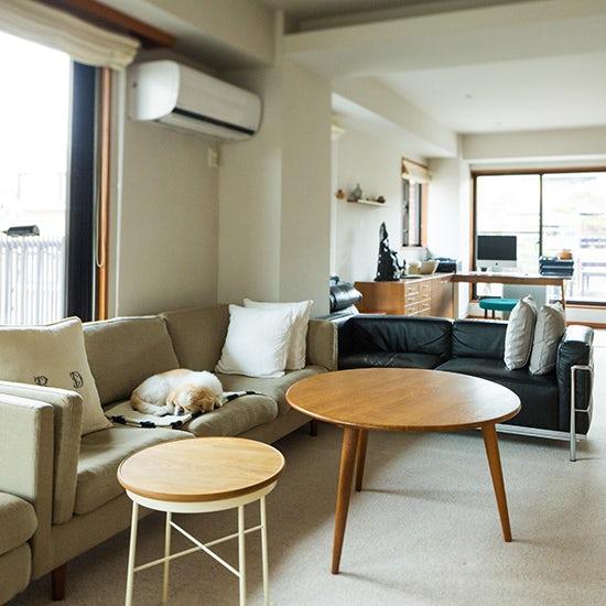 interior_hikita__C1A4975