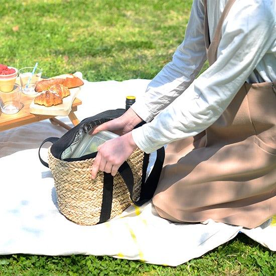 picnic2016DF1_1184