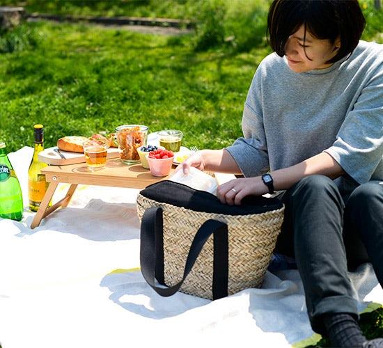 picnic2016DF2_3354