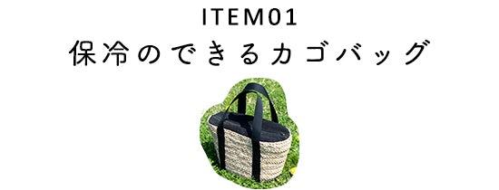 picninc2016_bag_2