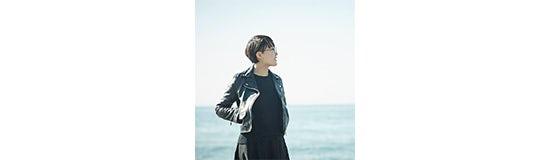 bnr_1605_usamurasun_profile