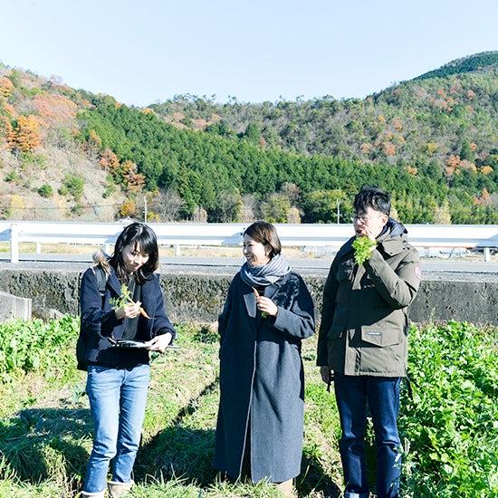 diary_photo_160511_4