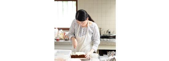 kuwaharanatsuko_profile_1